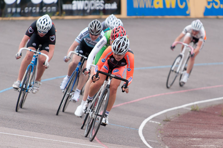 harriet_owen_points_race