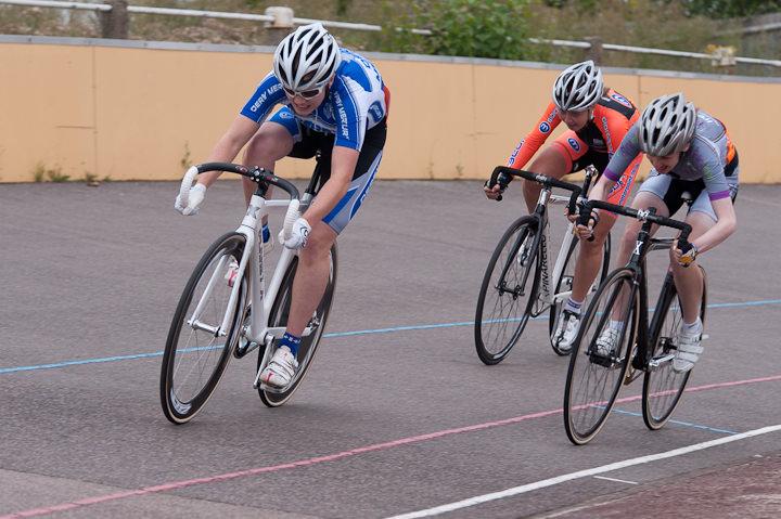 rosie_blount_sprint_final